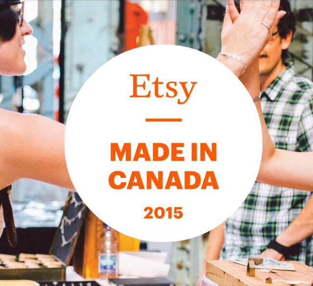 Etsy-Made-In-Canada